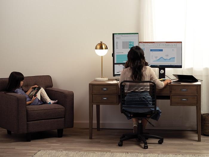อาชีพอะไรที่มีแนวโน้มทำงานที่บ้านมากขึ้น
